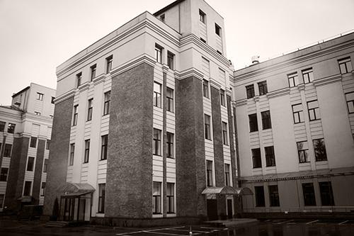 Адвокатська компанія «КОСИЛО ТА ПАРТНЕРИ»
