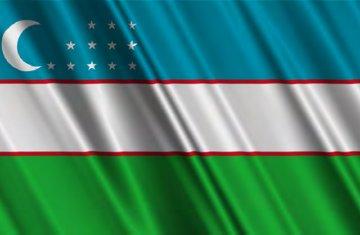 15 травня 2014 р. в Ташкенті відбувся Круглий стіл присвячений проблемам надання незалежної юридичної допомоги.