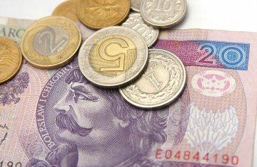 Зміни у винагородах працівників в Польщі на 2017 рік (податки і внески)