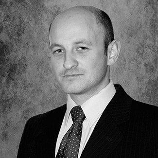 Sergiusz Oleksiuk
