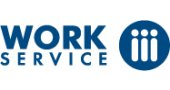 Work Service