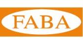 FABA S.A.