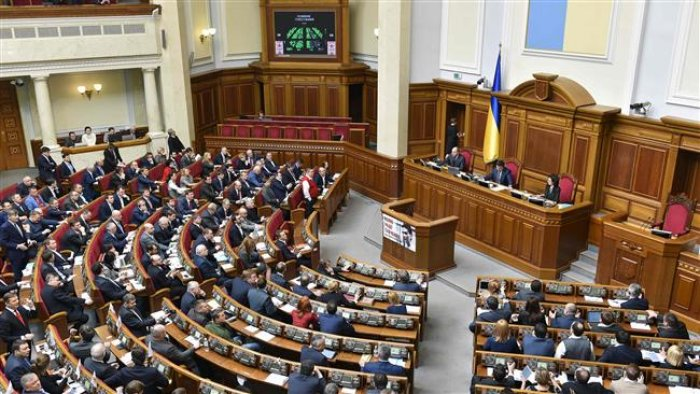 Адвокатська компанія «Косило та Партнери» прийняла участь в розробці законопроектів