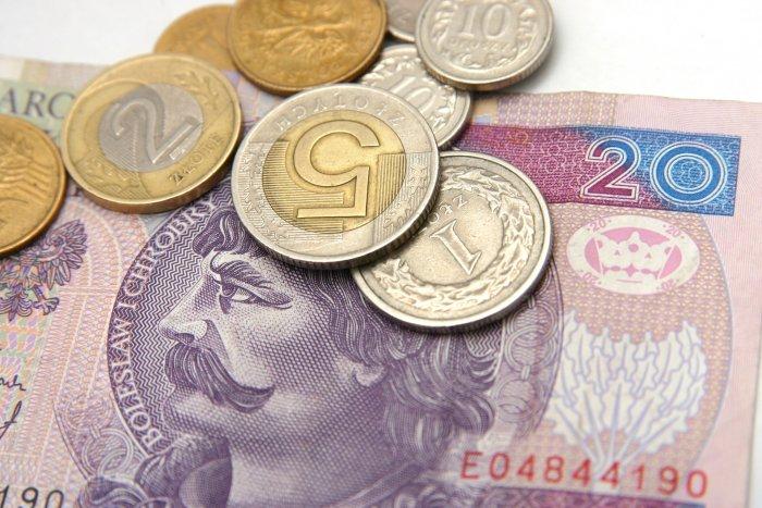 Изменения в вознаграждениях работников в Польше на 2017 год (налоги и взносы)