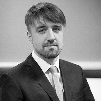 Oleg Voloshynovych