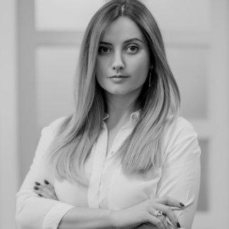 Соломия Гуменюк