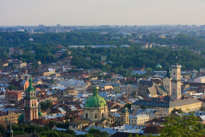 PRAWNE ASPEKTY REALIZACJI I OCHRONY INWESTYCJI ZAGRANICZNYCH W UKRAINIE